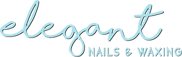 Elegant Nails & Waxing